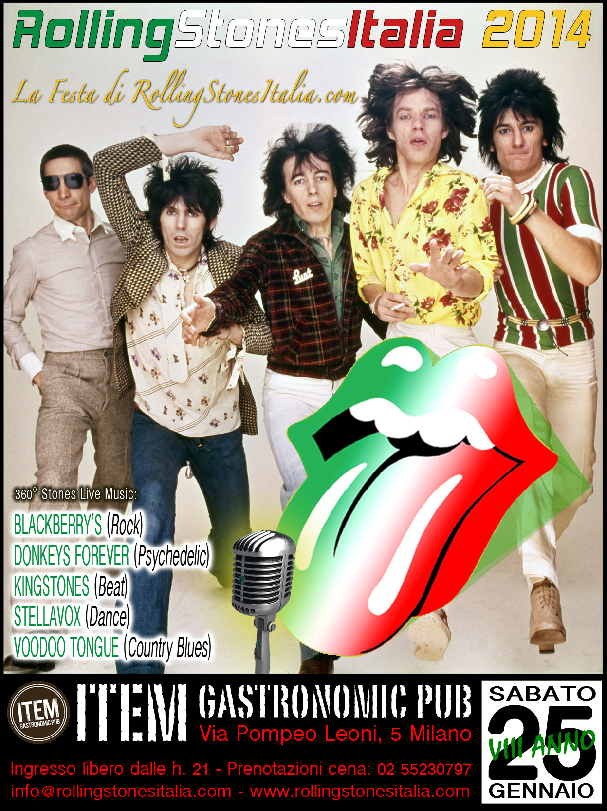 http://www.rollingstonesitalia.com/img/speciali/2014/flyer.jpg