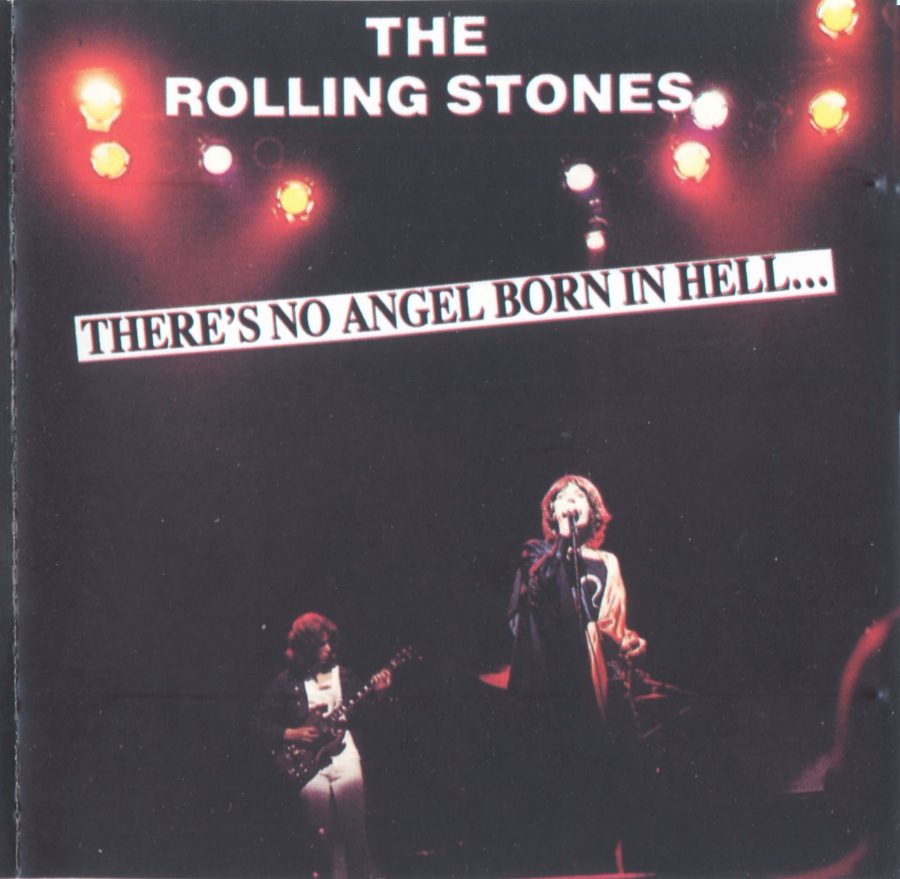 The Rolling Stones | Official Website